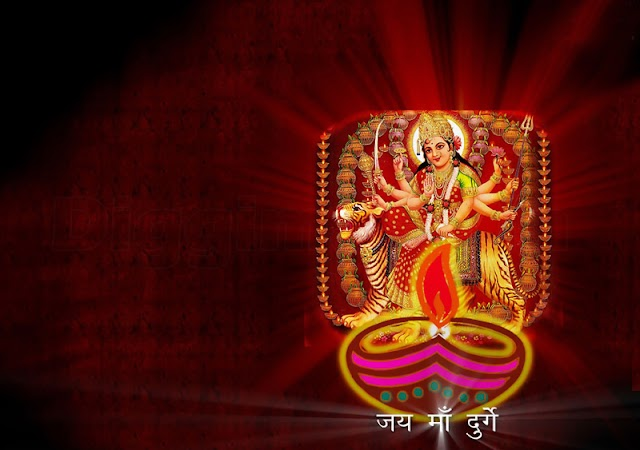 Vijayadasami Wallpapers Free Download For Pc and Sends to you Friends