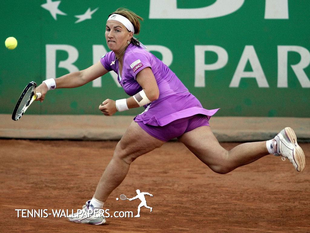Tennis Gallery Svetlana Kuznetsova Wallpapers