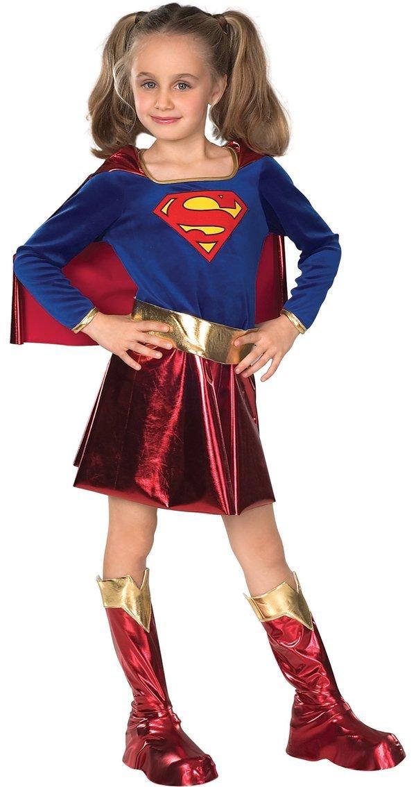 Mothering Times: Best Halloween Superhero Costumes For Girls 2015