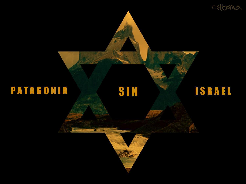 Nuestra Sionista y Antisemita Comunidad Judía. | Chiwulltun