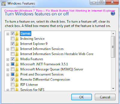 download ie9 standalone for xp