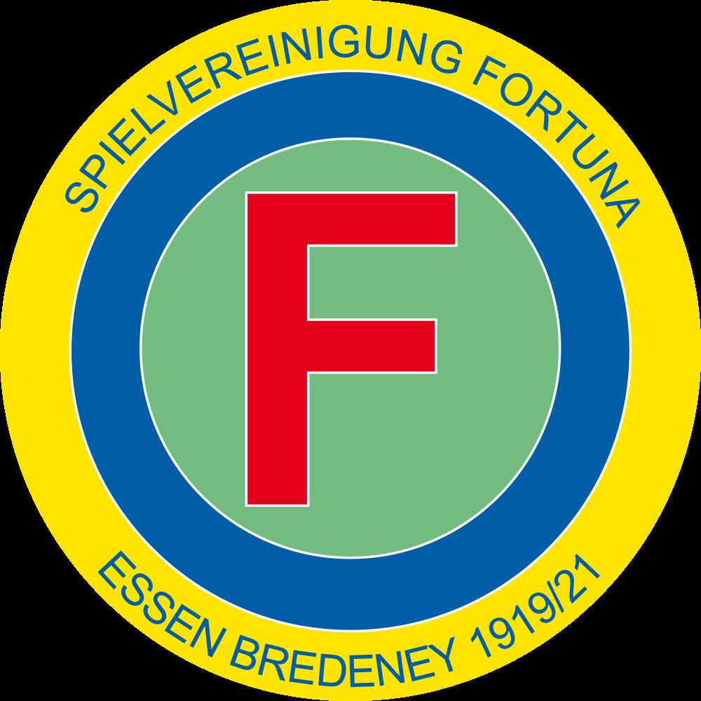Post Bredeney post bredeney hausdesigns co