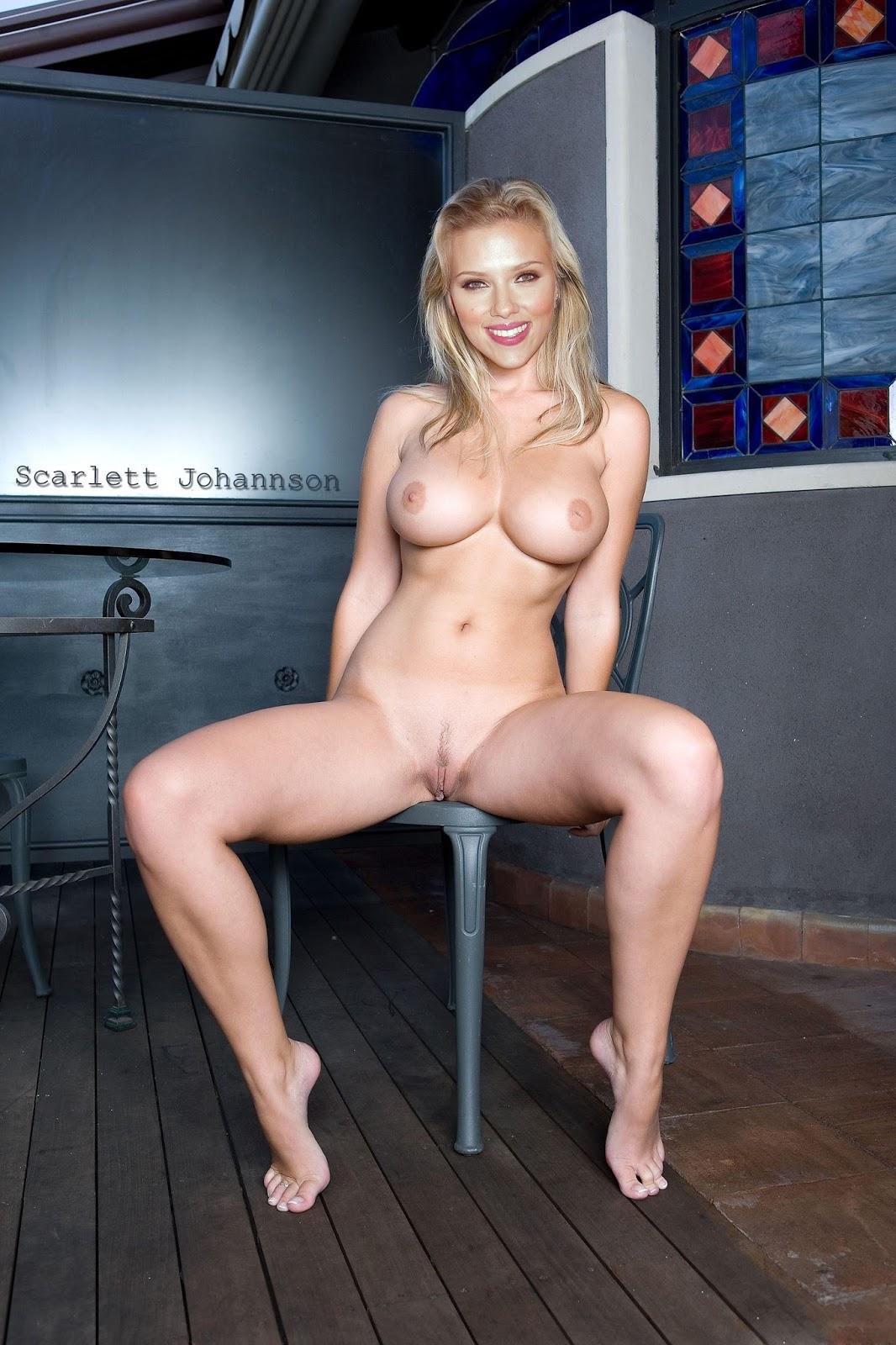 babette-italyanskaya-pornoaktrisa