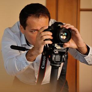Calin Manescu