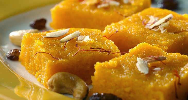 http://recipes.sandhira.com/chana-dal-halwa.html