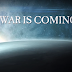 War is Coming: Apocalypse Teaser Video