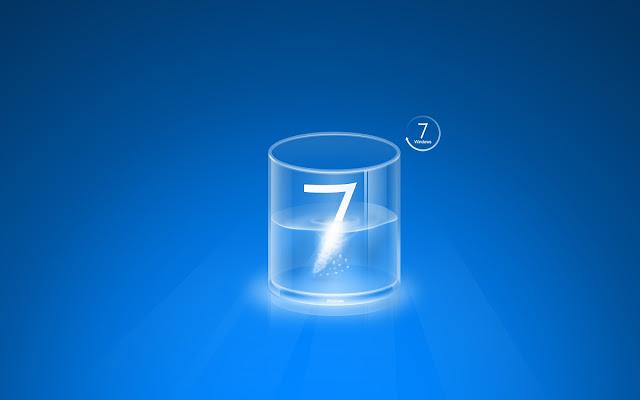 "<img src=""http://1.bp.blogspot.com/-dtaReOS1VKI/UeF2fMA4TCI/AAAAAAAAA6Q/BJEFGdL5aIc/s1600/clear_glass_windows_7-wide.jpg"" alt=""Brands & Logos Wallpapers"" />"