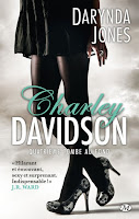http://lachroniquedespassions.blogspot.fr/2014/10/charley-davidson-tome-4-quatrieme-tombe.html