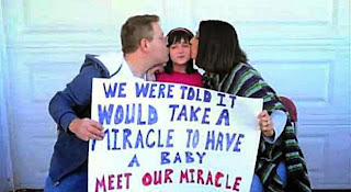 http://www.jewishhumorcentral.com/2013/11/miracles-are-happening-all-around-us.html