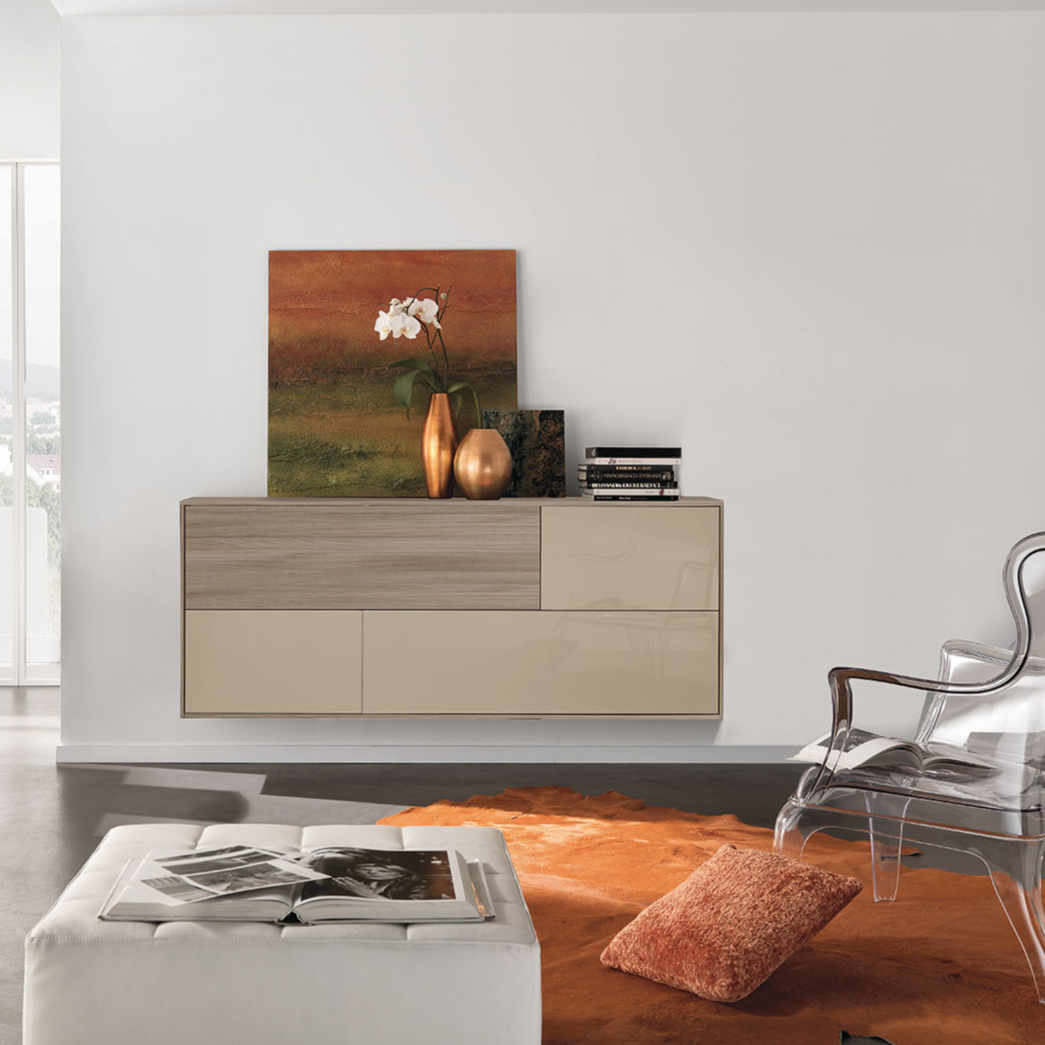 https://www.touchofmodern.com/sales/modloft-living-a66c92c5-f601-4bb1-9ec7-f6793353394c/taranto-sideboard?share_invite_token=WQ3PD6V0