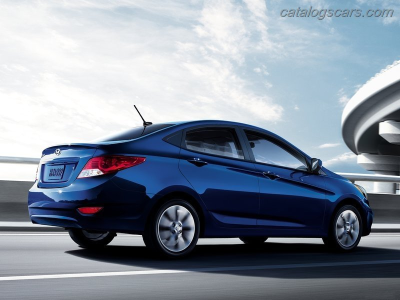 ����� 2014 ������� ������ 2014 Hyundai-Accent-RB-2012-16.jpg