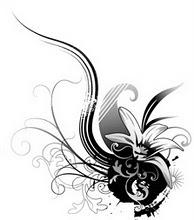 Corak Bunga Kerawang | Joy Studio Design Gallery - Best Design