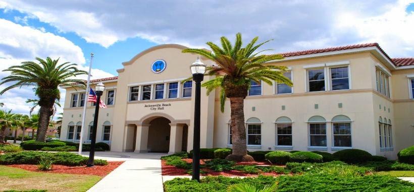 Agence immobilière Francophone basée à Miami