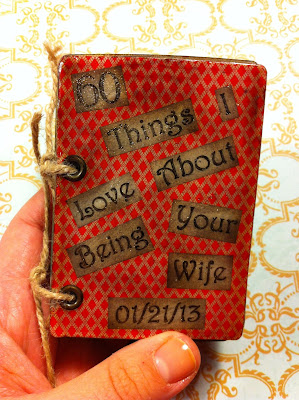 anniversary-present-love-60-things-husband&wife
