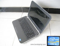 Jual Dell Inspiron 5420 Core i5