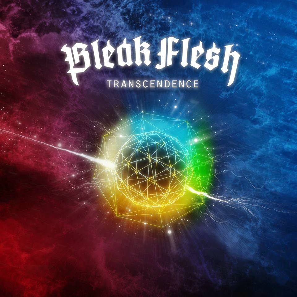 Bleak Flesh