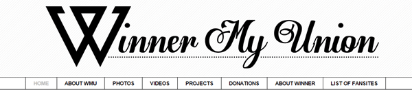 Tempahan Design Blog Winner My Union