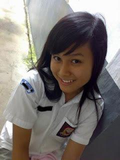 9 Gaya Foto Paling Umum Di Indonesia