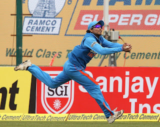 Ravindra-Jadeja-5th-ODI-India-vs-England-Dharamsala