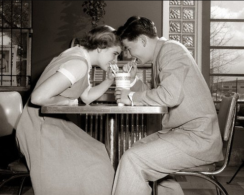 1950s-date.png (496×397)