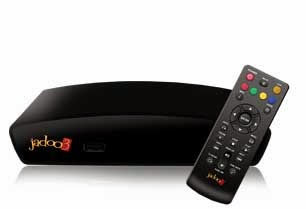 how to get kodi with jadoo tv 3