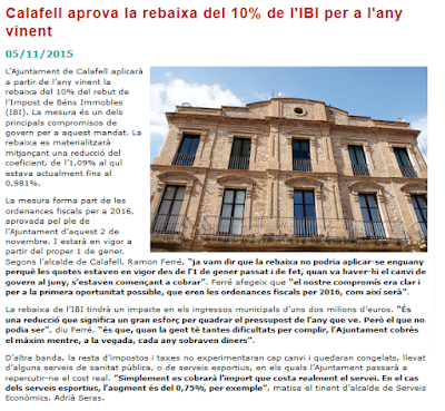 http://calafell.cat/noticies/noticies/ajuntament/calafell-aprova-la-rebaixa-del-10-de-libi-lany-vinent