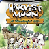 Free Download PC Games-Harvest Moon A Wonderful Life-Full Version