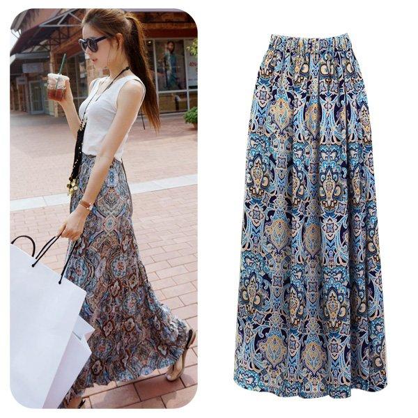 Cool Skirts 3 Long Skirts Indian Indian Maxi Skirt India Skirts Sari Skirts