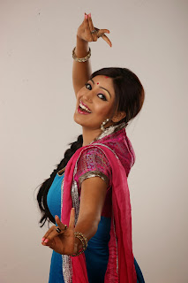 Debina Bonnerjee Indian TV Show actress Cute Unseen Portfolio