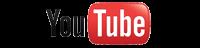 VISITA NUESTRO CANAL DE YOU TUBE Y ACCEDE A TODOS NUESTROS VIDEOS