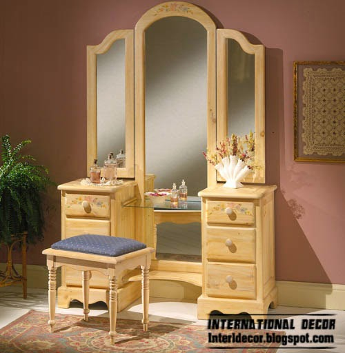 stylish dressing table uk, buy dressing table