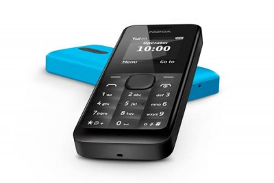 Nokia Raih Dua Penghargaan di MWC 2014