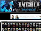 TV - GOL