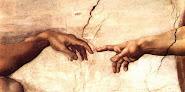 Quem é Deus? E o que dizem os primeiros livros da Bíblia?