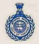 Haryana Staff Selection Commission(HSSC) Recruitment of 8672 Latest Job Vacancies | www.hssc.gov.in