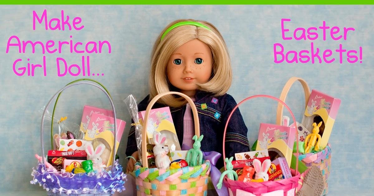 dolly dorm diaries american girl doll house doll diaries