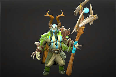 dota 2 wiki juggernaut cosmetics national sheriffs association