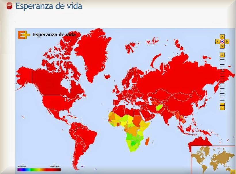 http://www.educaplus.org/geografia/mun_esperanza.html