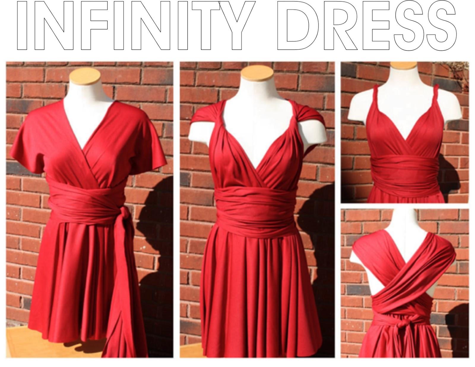 Платье на завязках своими руками