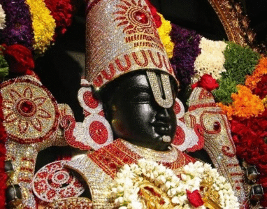 Balaji