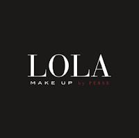 Lola Blogger