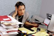 Il lavoro non mi piace – non piace a nessuno – ma mi piace quello che c'è .