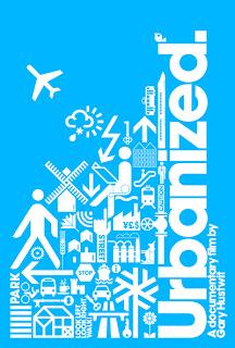 Ver pelicula Urbanized (2012) Online gratis
