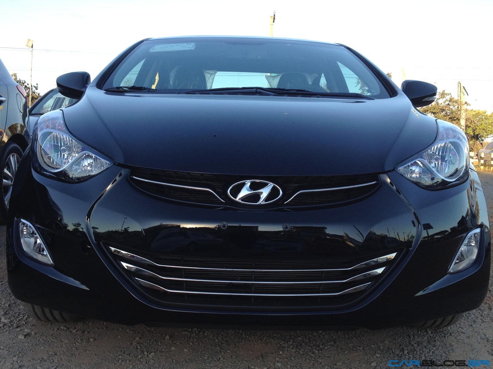 Modelos De Carro Hyundai Tucson 2013.html | Autos Weblog