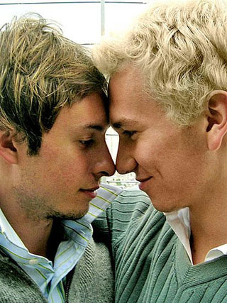 homosexual marriage essay topics