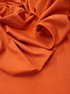 Jersey Viscose Stretch soft