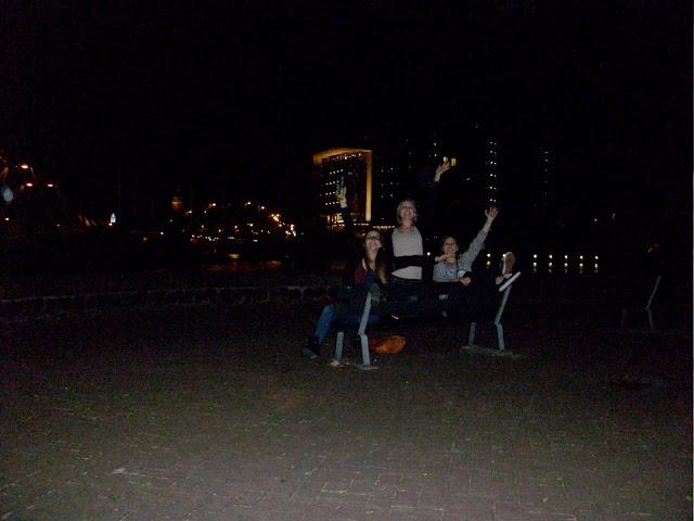 YEAHJ!! Fotos im Dunkeln!