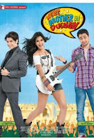 Watch Mere Brother Ki Dulhan (2011) Movie Online
