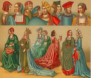 renaissance men and women essay