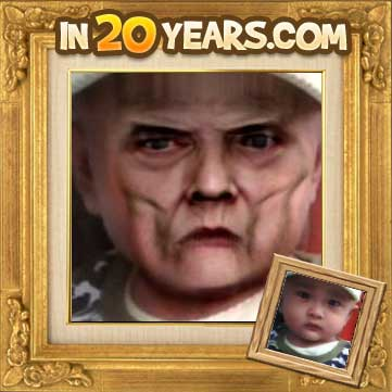 in20years.com